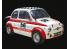 Italeri maquette voiture 4705 FIAT Abarth 695SS Assteto Corsa 1/12