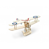 Artesania Latina ART&WOOD 30218 Sopwith Camel 1/32