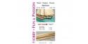 Shipyard AS:022 Accessoires pour la fabrication de mâts et accastillage Berbice ref 38 1/96