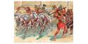 Italeri maquette 6062 Gladiateurs 1/72