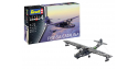 Revell maquette avion 03902 PBY-5a Catalina 1/72
