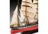 Revell maquette bateau 05159 Voilier russe KRUZENSHTERN 1/200