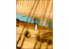 Shipyard MK:002 Bateau HMS Victory 1765 1/96