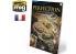 MIG magazine Special 6124 Perfection - Repousser les limites du 1/72 par Sergey Golikov en Français