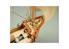 Shipyard MK:008 Caravelle Pinta 1492 1/96