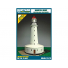Shipyard ZL:009 Phare de North Reef 1/72