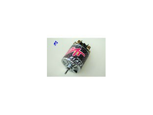 moteur electrique sport 12x2