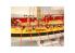 Shipyard ZL:029 Bateau HMS Wolf 1752 1/72