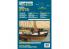 Shipyard ZL:004 Berbice 1780 1/72