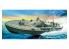 ITALERI maquette militaire 5613 Motor Torpedo Boat PT-109 1/35