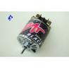 moteur electrique sport 17x2