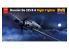 HK Models maquette avion 01E21 DORNIER DO 335 B-6 Night Fighter 1/32