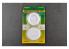 Trumpeter accessoires peinture 09973 Coupelles en plastique pour peinture Basic type