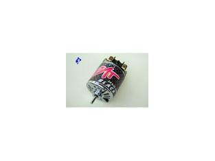 moteur electrique sport 13x2