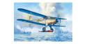 """TRUMPETER maquette avion 02880 FAIREY """"ALBACORE"""" BOMBARDIER TORPILLEUR 1942 1/48"""