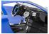 REVELL MAQUETTE ENFANT 00821 Porsche 911 Carrera S  JUNIOR KIT