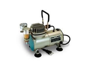Artesania 27095 COMPRESSOR AS18-2 sans cuve