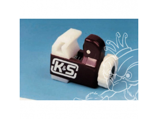 K&S 296