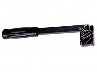 K&S 323 Mini cintreuse de fil métal