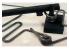 K&S 326 Cintreuse et enrouleur de fil