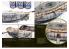 Ak interactive Magazine AK911 How to Make TOON MODELS Tutorial en Anglais