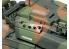 tamiya maquette militaire 35362 Char Leclerc Série 2 /35