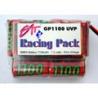 accus pack gp1100 uvp 7.2v