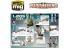 MIG magazine 4024 Numero 25 Roues Chenilles et Surfaces en Castellano