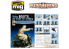 MIG magazine 4274 Numero 25 Roues Chenilles et Surfaces en Français