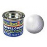 peinture revell 99 aluminium