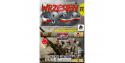 First to Fight maquette militaire pl057 Équipage d'artillerie mobile polonais 1/72