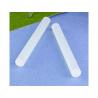 ModelCraft PAD1100 Bâtonnets de colle à chaud basse température x6