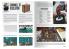 Ak interactive Magazine Aktion AK6303 N°2 Cosplay Market - Techniques pour Wargame en Anglais