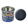 peinture revell 79 gris bleu
