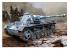 Dragon maquette militaire 6903 Pz.Kpfw.III Ausf.K 1/35
