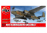 Airfix maquette avion A06018 North American Mitchell Mk.II™ 1/72