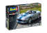 Revell maquette voiture 07039 Shelby Series I 1/24