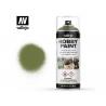 Vallejo spray 28027 Bombe peinture Vert Goblin 400ml