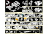 Dragon maquette militaire 6329 M2A1 Half-Track 1/35