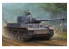 Hobby Boss maquette militaire 83891 VK.3001 (P) CHAR LOURD ALLEMAND 1941 1/35