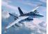 Revell maquette avion 04994 F/A-18E Super Hornet 1/32