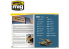 MIG magazine 8300 Catalogue 2019 langue Anglaise