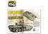 MIG magazine Special 6130 Comment Peindre les chars de l'IDF (Israel Defense Forces) en Français
