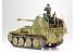 tamiya maquette militaire 35364 Marder III M Normandie 1/35