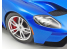 TAMIYA maquette voiture 24346 Ford GT 2015 1/24