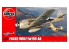 Airfix maquette avion A08017  Boeing B-17G Flying Fortress 1/72