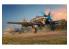 Airfix maquette avion A02041A  Hawker Typhoon Mk.Ib 1/72