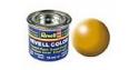 peinture revell 310 jaune lufthansa satin