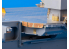 Eduard photodecoupe bateau 53236 CVN-65 USS Enterprise Partie 4 Tamiya 1/350
