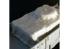 DAS WERK maquette militaire DWA013 Ensemble de charge pour Faun L900 moyen 1/35